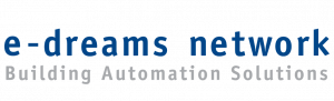 e-dreams network smarthome