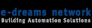 e-dreams network smarthome