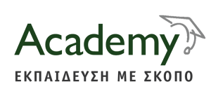 σεμινάρια KNX e-dreams Academy