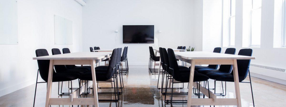 e-dreams company κτιριακοί αυτοματισμοί