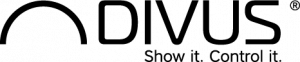 Divus συστήματα αυτοματισμών