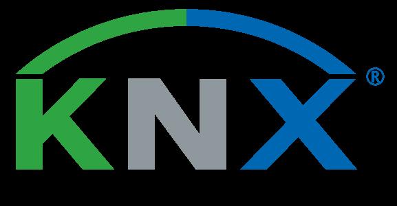knx-slider1.png
