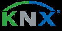 knx-slider1