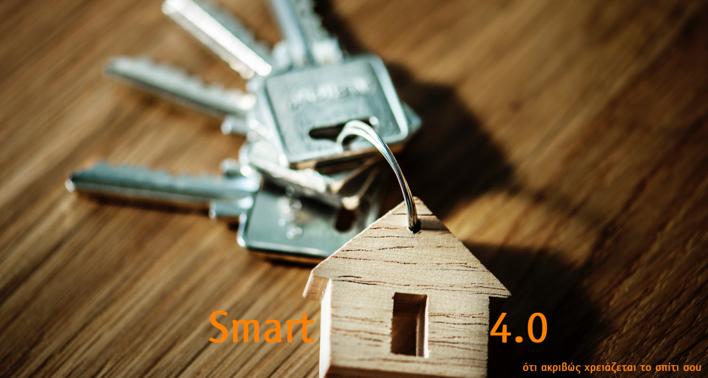 smarthome4.0